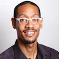 Darryl Byrd Advisory Board Member