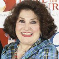 Cecilia Elizondo Herrera Advisory Board