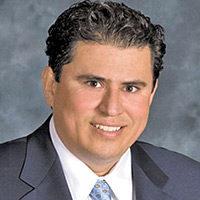 Rolando Pablos Advisory-Board
