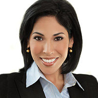 Sonya Medina-Williams Advisory Board